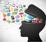 El Internet, ¡Afecta El Cerebro!