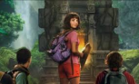 8 Cosas Que No Sabías De Dora La Exploradora