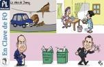 Caricaturas Nacionales septiembre 24, martes