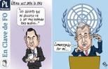 Caricaturas Nacionales septiembre 25, miércoles