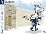 Caricaturas Nacionales septiembre 27, viernes