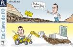 Caricaturas Nacionales septiembre 30, lunes