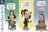 Caricaturas Nacionales octubre 04, viernes