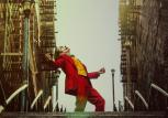 'Joker', Una De Las Mejores Películas Del Año