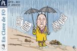 Caricaturas Nacionales octubre 16, miércoles