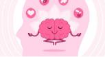 Estrés Por El Trabajo: Consejos Para Cuidar Tu Salud Mental