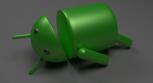¿Cómo puedes salvarte del temible virus que invade los celulares Android?