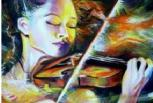 Pensamiento de la Semana Transdoc - Música