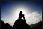 No pierdas nunca tu capacidad de sorprenderte. 6 Reflexiones