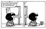 Caricaturas Nacionales noviembre 22, viernes