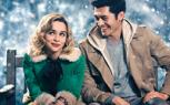 """""""Last Christmas"""", La Película Romántica Navideña Que Estabas Buscando"""