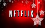 Este Es El Contenido Navideño De Netflix