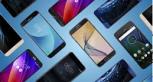 Esta es la lista de los mejores 'smartphones'