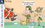 Caricaturas Nacionales diciembre 17, martes