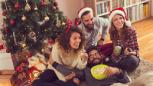Navidad y amor: una lista de películas románticas para ver esta temporada