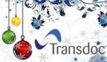 Rincón Positivo de Transdoc - Feliz Año 2020