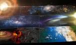Calendario astronómico 2020: los espectáculos del cosmos ordenados por fechas