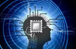 Investigadores crean un dispositivo similar al cerebro