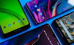 Del 2010 al 2019: estos son los móviles que dejaron huella