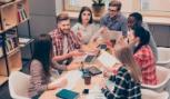 Tendencias que transformarán el mundo laboral en 2020