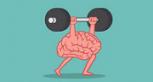 Este es el secreto para mantener tu cerebro joven y activo