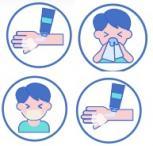 Dra. Cazali nos informa cómo evitar contagio de Coronavirus (Vídeo)
