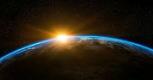 Los días en la Tierra solían ser 30 minutos más cortos