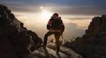 Tres lecciones de vida que se aprenden al escalar las montañas más altas del mundo