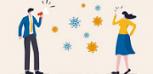 Optimismo más allá del miedo: 6 efectos positivos del coronavirus
