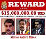 Noticias Internacionales Marzo 26, jueves