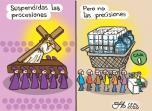 Caricaturas Nacionales Marzo 31, martes