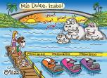 Caricaturas Nacionales Abril 02, jueves