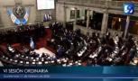Noticias Nacionales al Instante Abril 03, Viernes