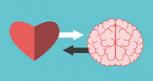 ¿Cómo la gestión emocional nos ayuda a ser más productivos?