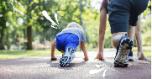 ¡5 recomendaciones básicas para hacer ejercicio con los hijos!