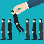 ¿Cómo ser el candidato que las empresas quieren?