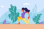 10 Opciones Para Iniciar Una Vida Fitness