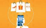 ¡Consejos para hacer compras por Internet de forma segura y rápida!