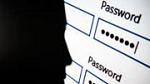 """Estos son los 5 errores que dejan tu contraseña a merced de los """"hackers"""""""