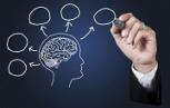La Psicología del Dinero. Un conocimiento indispensable