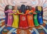 Pensamiento de la Semana Transdoc - Mujeres Exitosas