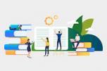 ¡Nunca dejes de aprender!: 7 beneficios del aprendizaje continuo