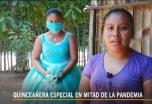 Rincón Positivo de Transdoc - Ejemplo de Solidaridad