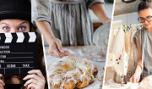 4 actividades para activar tu domingo en casa