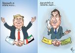 Caricaturas Nacionales Agosto 19, Miércoles
