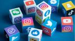 ¿Cuáles son han sido las apps más descargadas del 2020? Confinamiento modifica las necesidades de los usuarios