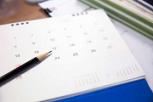3 consejos para dominar los lunes y planear efectivamente tu semana