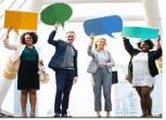 5 preguntas que debes hacer antes de seguir un consejo profesional