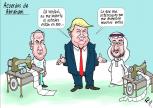 Caricaturas Nacionales Septiembre 16, miércoles