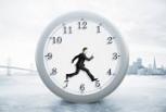 Las 4 reglas que debes seguir para balancear tu tiempo